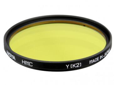 58MM HMC K2 HOYA