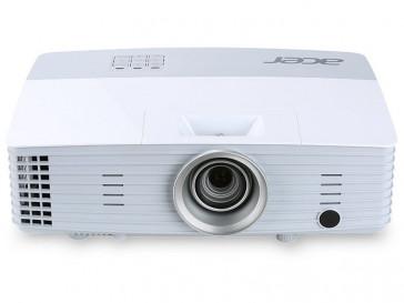P5227 (MR.JLS11.001) ACER