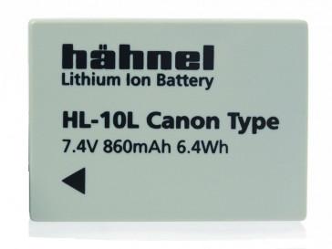 HL-10L (NB-10L CANON) HAHNEL