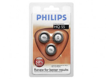 ACC HQ-55/40 PHILIPS