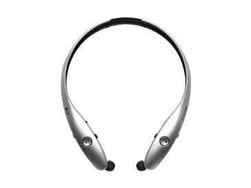 AURICULARES TONE INFINIM HBS-900 (S) LG