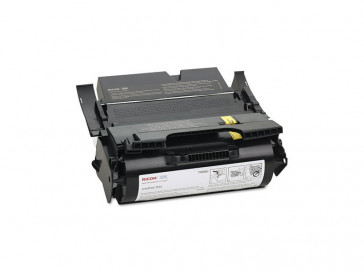 TONER RETORNABLE IP1532/52 (75P6963) IBM