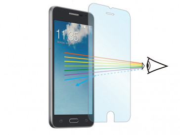 PROTECTOR PANTALLA TEMPERED GLASS GALAXY GRAND PRIME MUTPG0017 MUVIT