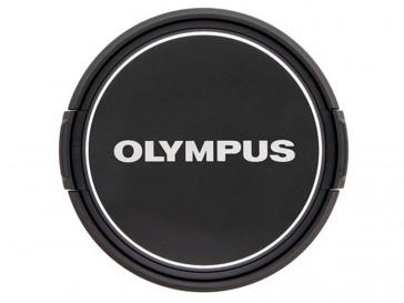 LC-52C OLYMPUS