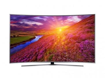 "SMART TV LED SUHD 4K CURVO 65"" SAMSUNG UE65KS9500"