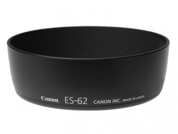 ES-62 CANON