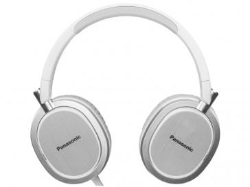 RP-HX550E-W PANASONIC