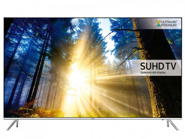 "SMART TV LED SUHD 4K 65"" SAMSUNG UE65KS7000"