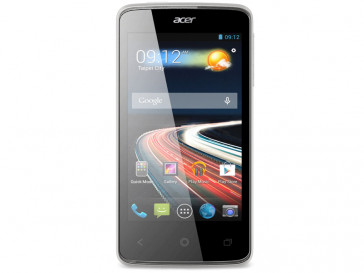 LIQUID Z4 BLANCO (HM.HESEE.003) ACER