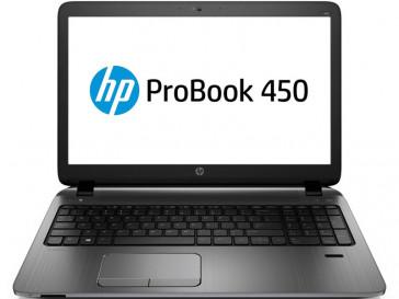 PROBOOK 450 G2 (N0Z25EA#ABE) HP