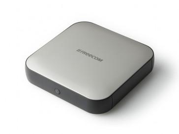 HARD DRIVE SQ USB 3.0 2TB FREECOM