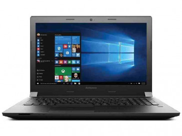 ESSENTIAL B51-80 (80LM0012SP) LENOVO