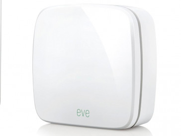 EVE ROOM 1ER109901000 ELGATO