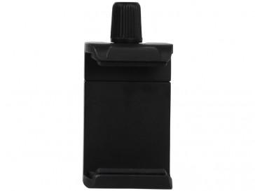 SELFIE CLIP SMARTPHONE MOUNT BLACK ROLLEI