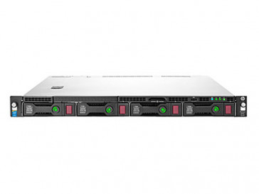 SERVIDOR PROLIANT DL60 (788078-425) HP