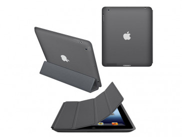 IPAD SMART CASE POLIURETANO MD454ZM/A APPLE