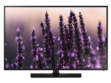 "TV LED FULL HD 48"" SAMSUNG UE48H5003"