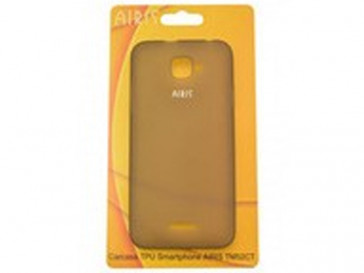 FUNDA SILICONA TM36CT AIRIS