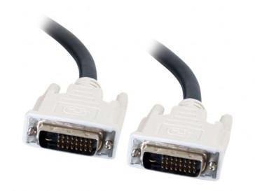 CABLE 5M DVI D DUAL LINK 81191 C2G