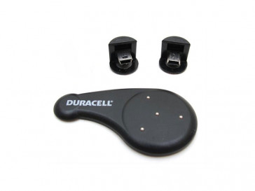 MYGRID POWER CLIP MINI USB DURACELL