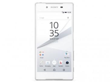 XPERIA Z5 32GB (W) SONY