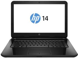 14-R202NS (L6A12EA) HP