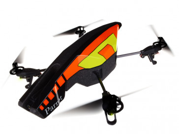 AR DRONE 2.0 (OR) 16GB USB STICK PARROT