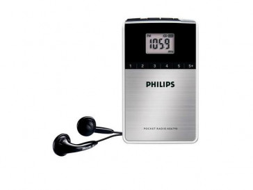 AE6790/00 PHILIPS