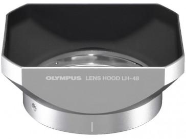 LH-48 OLYMPUS