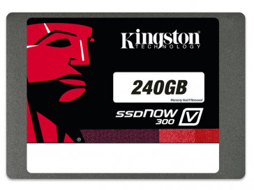 SSDNOW V300 240GB SV300S3B7A/240G KINGSTON