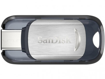 USB ULTRA TYPE C 32GB (SDCZ450-032G-G46) SANDISK