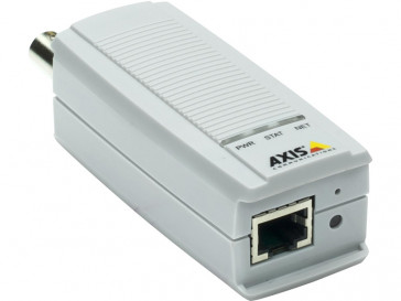 VIDEO ENCODER M7001 (0298-001) AXIS