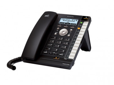 TEMPORIS IP300 NEGRO ALCATEL