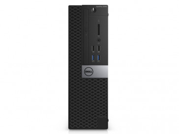 OPTIPLEX 3040 SFF (D34KG) DELL