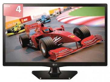 """TV/MONITOR LED HD READY 28"""" LG 28MT48D-PZ"""