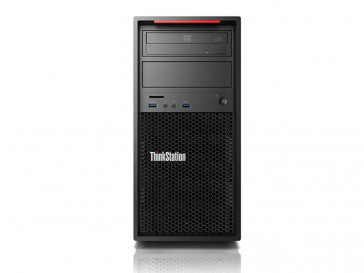 THINKSTATION P300 (30AH0057SP) + NVIDIA QUADRO K2200 (4X60G69027) LENOVO