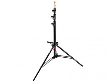 PIE ESTUDIO RANKER STAND 1005BAC MANFROTTO