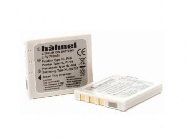 NP-40 (HL-F40 FUJI) HAHNEL