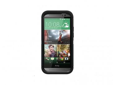 CARCASA DEFENDER HTC M8 (BL) OTTERBOX