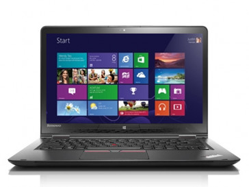 THINKPAD YOGA 14 (20DM008ESP LENOVO