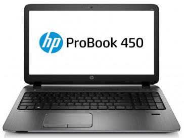 PROBOOK 450 G2 (N0Z28EA#ABE) HP