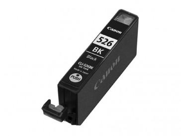 CARTUCHO DE TINTA CLI-526BK (4540B006) CANON