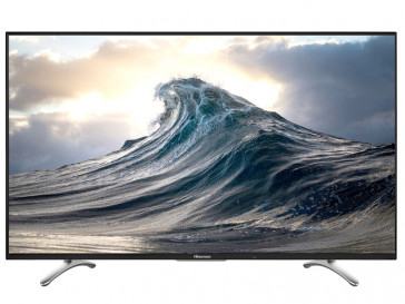 "SMART TV LED HD READY 32"" HISENSE LHD32K2204"