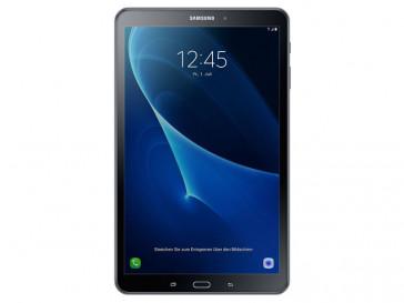 """GALAXY TAB A 10.1"""" LTE 16GB SM-T585 (B) DE SAMSUNG"""