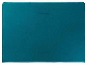 "FUNDA SIMPLE COVER GALAXY TAB S 10.5"" (EF-DT800BLEGWW) SAMSUNG"