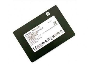 512GB M600 MTFDDAK512MBF-1AN12ABYY CRUCIAL