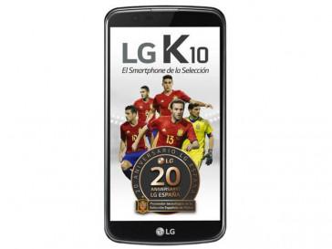 K10 16GB (B) LG
