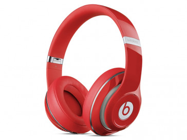 AURICULARES BY DR DRE STUDIO WIRELESS (R) BEATS