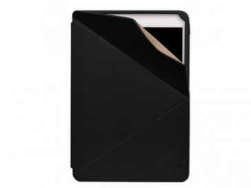 FUNDA BUTTERFLY IPAD MINI LHA0088-A LUXA2