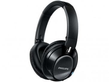 AURICULARES SHB9850NC/00 PHILIPS